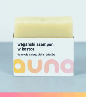 auna_szampon_2_front