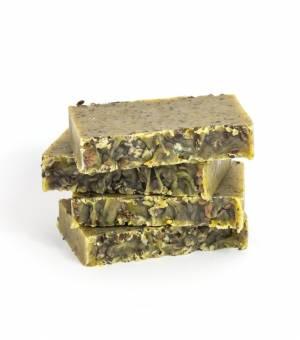 mydlo-naturalne-len-z-pylkiem-pszczelim3