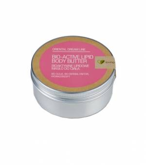 Bio-active-lipid-body-butter