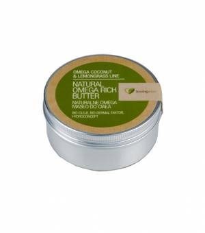 Natural-omega-body-butter