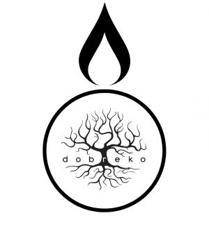 Świece i aromaterapia