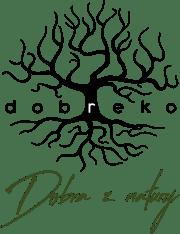 dobreko-logo_180