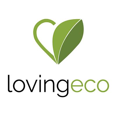 LovingEco