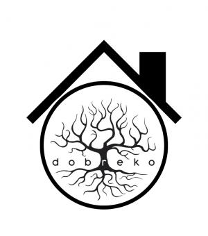 Ekologiczne produkty do domu