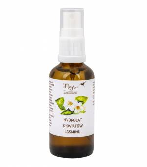 Majru-hydrolat-z-kwiatów-jaśminu-50-ml