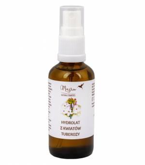 Majru-hydrolat-z-kwiatów-tuberozy-50-ml
