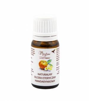 Majru-o-eter-mandarynkowy-10-ml