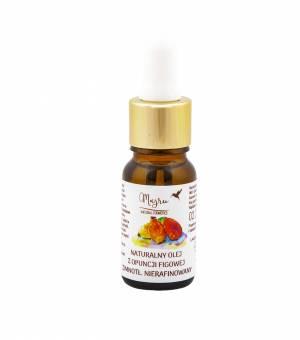 Majru-olej-z-opuncji-figowej-10-ml