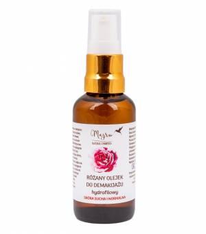 Majru-różany-olejek-do-demakijażu-50-ml-2