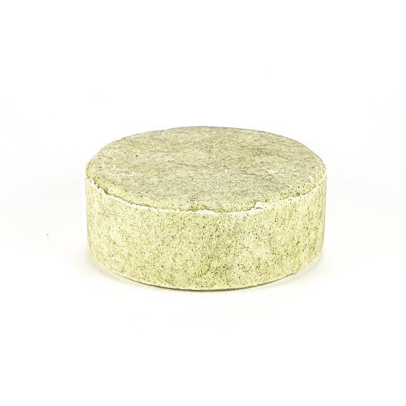 szampon-w-kostce-trawa-cytrynowa2 miodowa mydlarnia dobreko