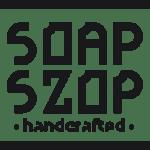 soap szop logo