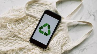 Czym jest Zero Waste? – ekologiczne podejście do świata