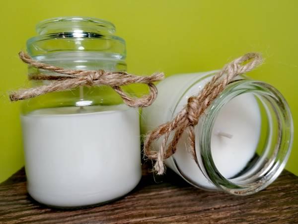dobreko świeca sojowa naturalna vegan wegan2