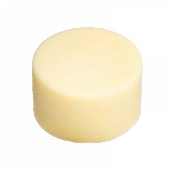 balsam-do-wlosow-w-kostce-miod-z-pomarancza-re-fill dobreko 2